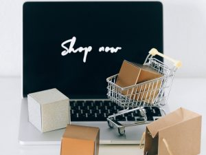How to: Sustainable e-commerce