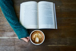 How To Be An Ethical Coffee And Tea Drinker