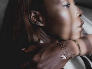Ethical Jewellery With An Inspiring Message